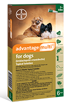 multi_compare_dog-package